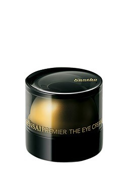 Sensai Premier The Eye Crema Kanebo 15ml