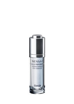 SCP Hydrachange Eye Essence Kanebo Sensai 15ml