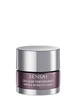 SCP Wrinkle Repair Eye Cream Kanebo Sensai 15ml