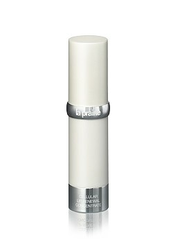 Cellular Lip Renewal Concentrato La Prairie 15ml