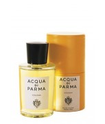 Colonia spray acqua di parma
