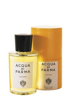 ACQUA DI PARMA Colonia Spray