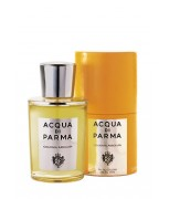 Colonia Assoluta Acqua di Parma Spray