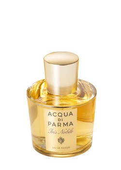 Profumo Iris Nobile Edp Spray Acqua di Parma