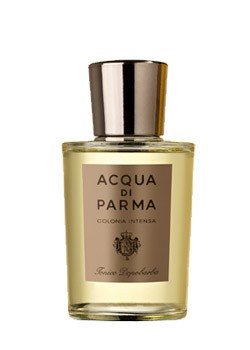 Tonico dopobarba Acqua di Parma Colonia Intensa 100ml
