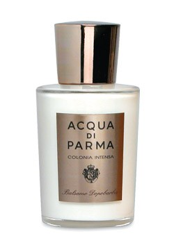 Balsamo dopobarba Acqua di Parma Colonia Intensa 100ml