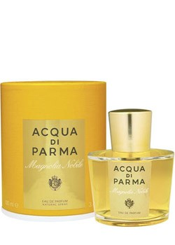 Magnolia Nobile Edp Spray Acqua di Parma
