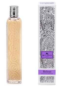 ETRO Relent  Hydrating Perfume 150ml
