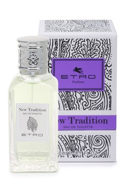 Profumo New Tradition Etro