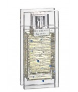 Life Threads Emerald La Prairie 50ml