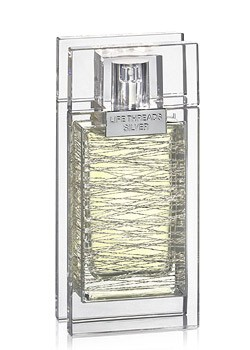 Profumo Life Threads Silver La Prairie 50ml