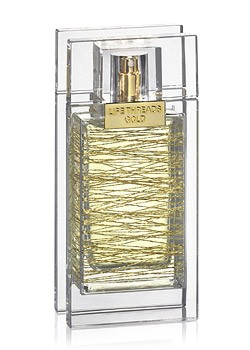 Life Threads Gold Profumo La Prairie 50ml