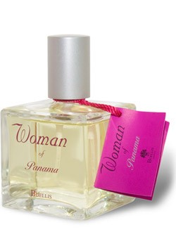 Panama Woman EDT 100ml