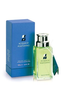 Acqua di Portofino EDP Spray unisex