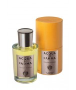 Colonia Intensa Spray Acqua di Parma uomo