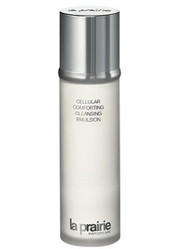 Cellular Comforting Cleansing Emulsion La Prairie 150ml