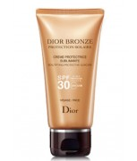 Creme protectrice sublimante visage SPF30 Dior 50ml