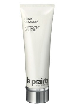 Foam Cleanser La Prairie 125ml