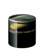 Premier The Body Cream Kanebo Sensai 200ml