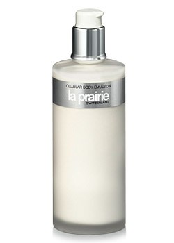 Cellular body Emulsion La Prairie 250ml