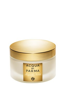 Magnolia Nobile Crema sublime corpo Acqua di Parma 150ml