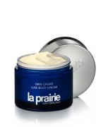 Skin Caviar Luxe Body Cream La Prairie 150ml