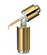 Cellular Radiance Pure Gold La Prairie 30ml
