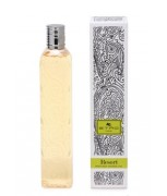 Resort perfumed shower gel Etro 200ml