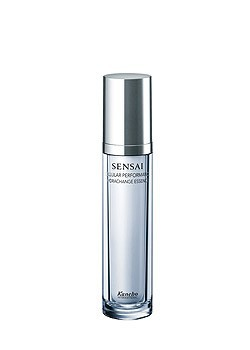 SCP Hydrachange Essence Kanebo Sensai 40ml