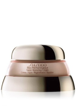 Bio-Performance Super restoring cream Shiseido 50ml
