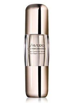 Bio-Performance Super corrective serum Shiseido 30ml
