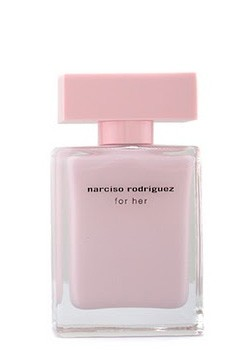 Profumo For Her Narciso Rodriguez EDP vapo