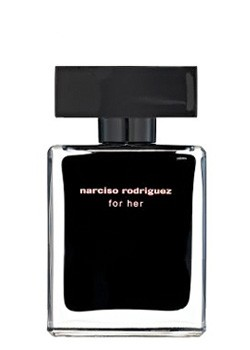 For Her Narciso Rodriguez EDT vapo