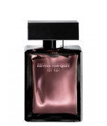 For Her Narciso Rodriguez EDP INTENSE vapo 50ml