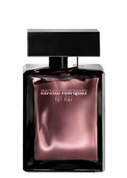 Profumo For Her Narciso Rodriguez EDP INTENSE vapo