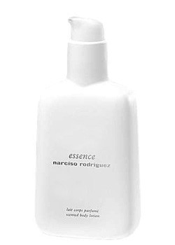 Essence Body Lotion Narciso Rodriguez 200ml