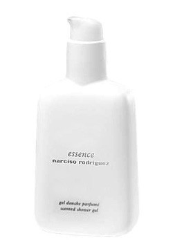 Essence Shower gel Narciso Roderiguez 200ml