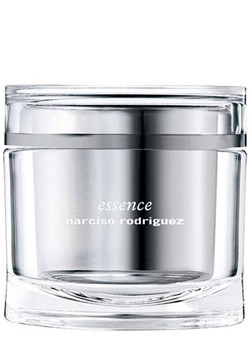 Essence Body cream Narciso Rodriguez 200ml