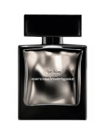 Eau de Parfum For Him Narciso Rodriguez