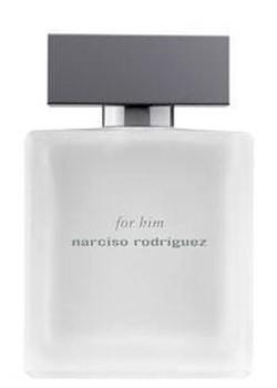 After shave lotion For Him Narciso Rodriguez 100ml