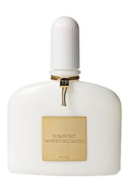 White Patchouli EDP spray Tom Ford