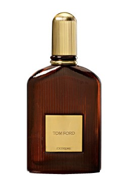 Extreme EDT spray Tom Ford 50ml