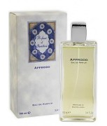 Approdo EDP Spray I Profumi di Pantelleria 100ml