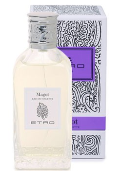 Profumo Magot EDT Spray Etro