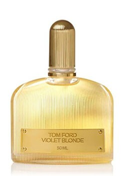 Violet Blonde EDP Profumo Tom Ford