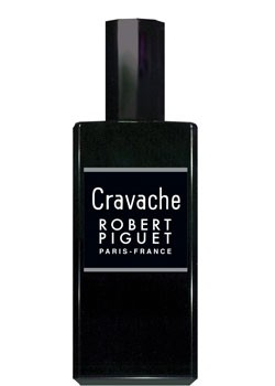 Cravache edt Robert Piguet
