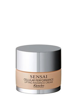 Lifting Radiance Cream Kanebo