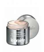 Anti-Aging Day Cream SPF 30 La Prairie 50ml