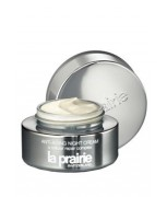 Anti-Aging  Night  Cream Dior 50ml