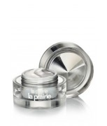 Cellular Cream Platinum Rare La Prairie 30ml